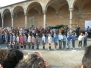 Festa Scuola 2007