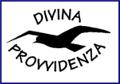 Istituto Divina Provvidenza Logo